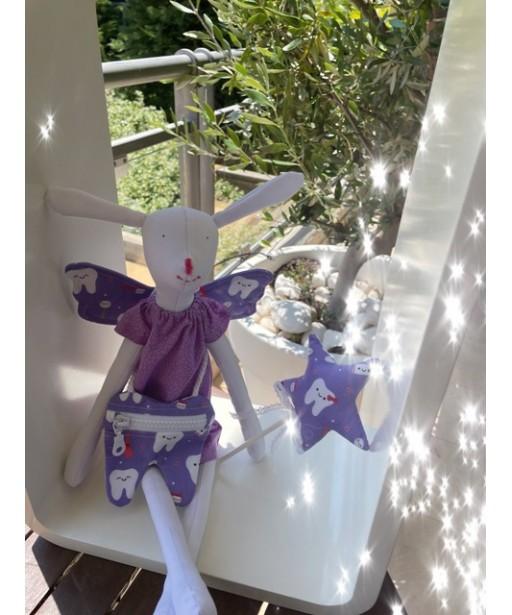 Fairy Enamel