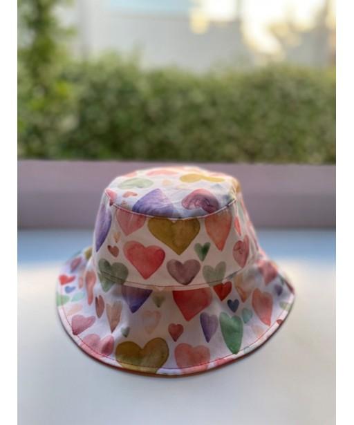 Καπέλο_heartbeat