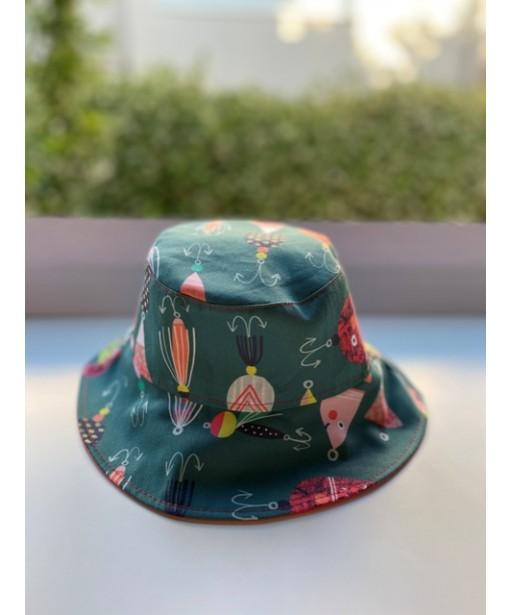 Καπέλο_fishing