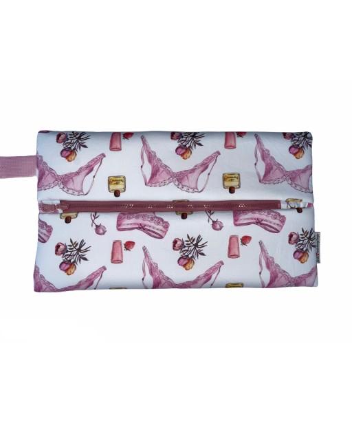 Underwear pouch