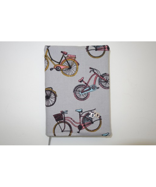 CALENDAR - BICYCLES