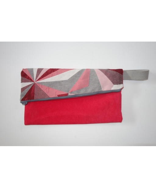 PASSION DIAGONAL CLUTCH