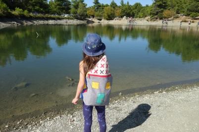 https://littlehandmadelovingthings.com/en/bags-for-kids/227-house-backpack.html