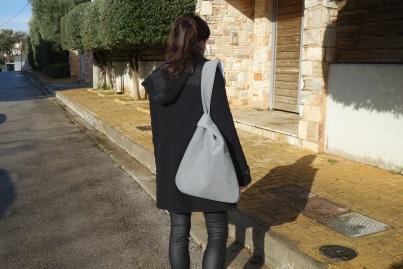 https://littlehandmadelovingthings.com/en/bags/280-japanese-bags.html